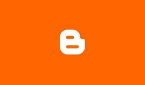 6 قوالب بلوجر احترافية كهدية من مبدعي الويب
