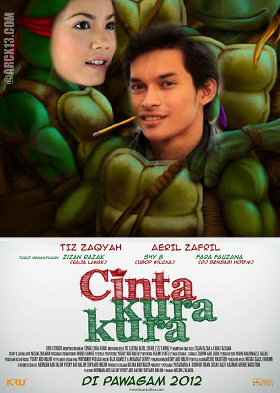 download cinta kura-kura mediafire