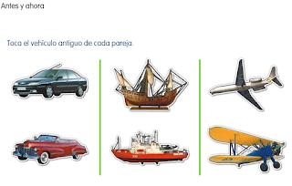 http://www.primerodecarlos.com/SEGUNDO_PRIMARIA/mayo/Unidad5-3/actividades/cono/paso_del_tiempo2.swf