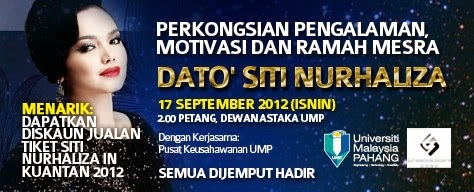 Bahasa Malaysia Unik dan Lucu