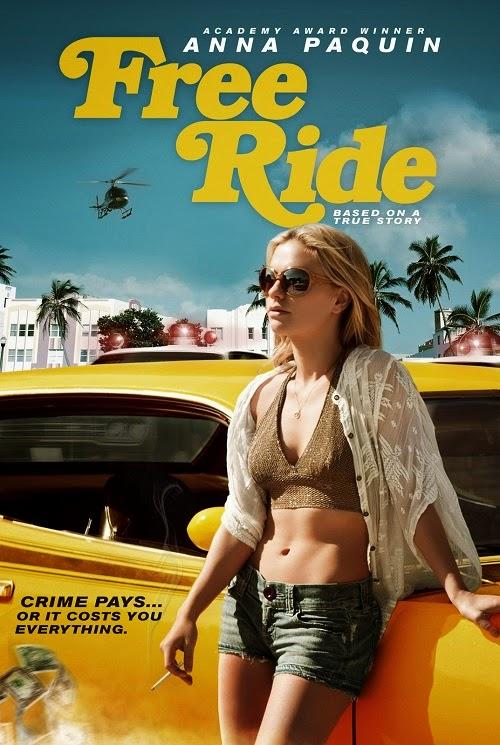 Free Ride 2013 ταινιες online seires xrysoi greek subs