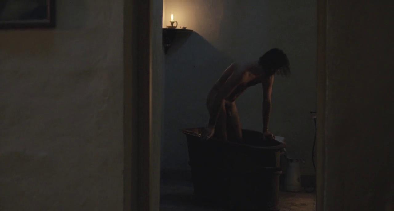 video sesso solo italiani xxx porno