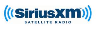 Portable Satellite Radio and MP3 Player - XM XPMP3H1