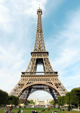 My dream place 2 :) PARIS.