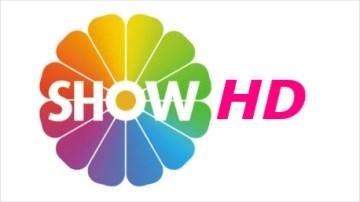SHOW HD