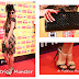 MAD VMA 2011: The outfits part 10
