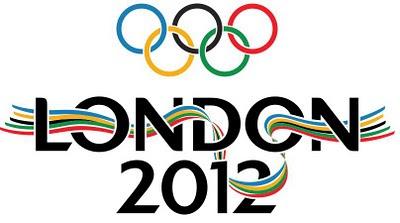 London Summer Olympics 2012