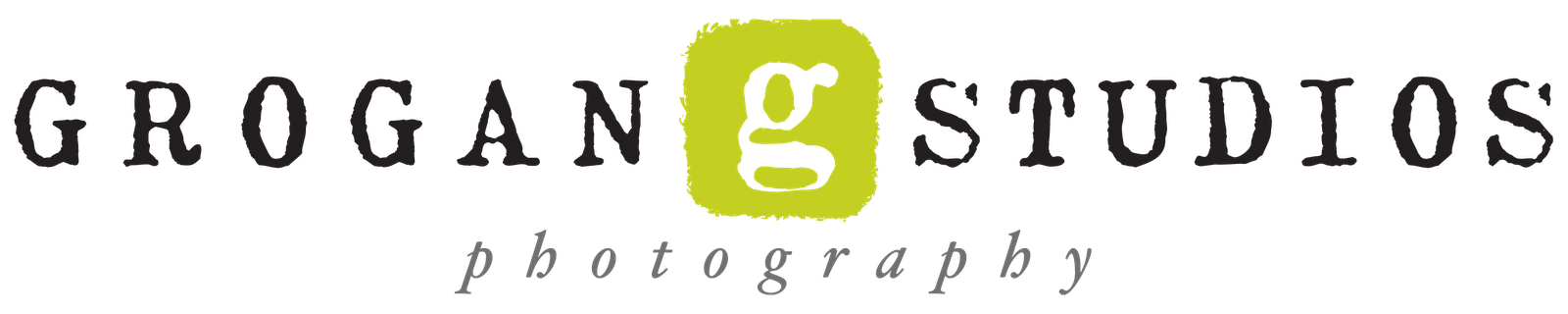Grogan Studios Blog