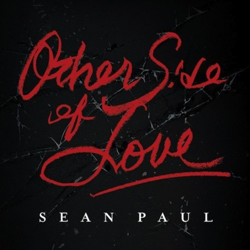 Sean Paul - Other Side Of Love - copertina traduzione testo video download