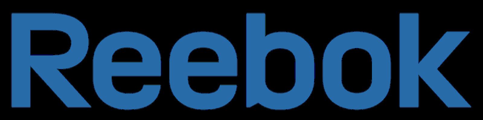 Reebok Png Reebok Logos