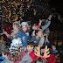 Το 2015 ονειρευόμαστε ... στον Παιδικό Σταθμό Δήμου Τήνου (ΦΩΤΟ)
