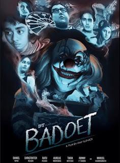 Badoet ( 2015 )