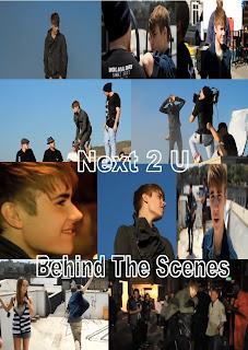 Next_2_U_Behind_The_Scenes_justin_bieber_234547
