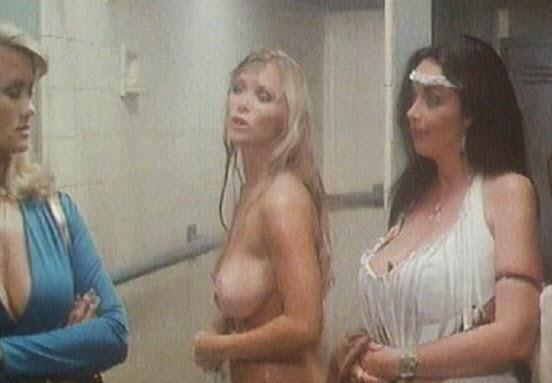 Chubby farm girls nude