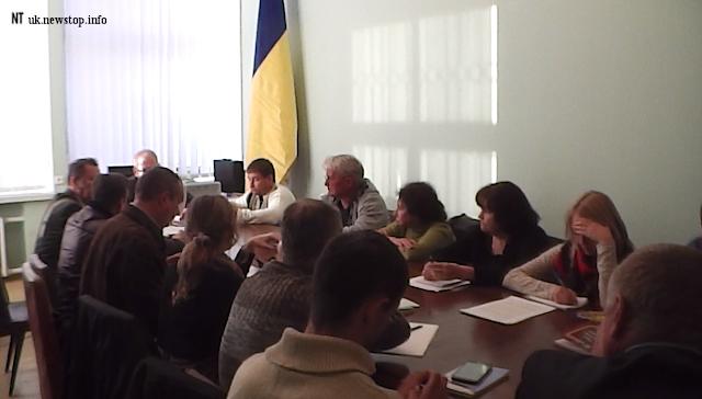 Центральна виборча комісія достроково припинила повноваження усього складу Харківської обласної виборчої комісії