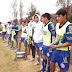 Imágenes de Sport Cañari (Pomabamba) - Universidad San Pedro (Chimbote)