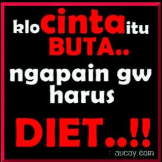 DP BBM Lucu Banget