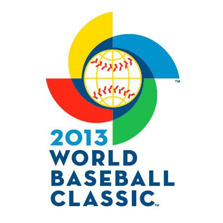 2013 World Baseball Classic �13 Pool 1