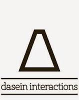 http://www.dasein-interactions.fr/