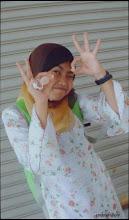 it's me..:D