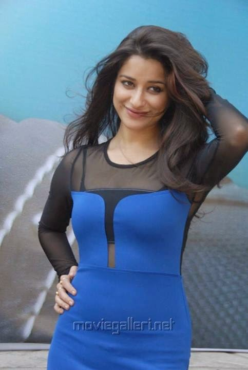 Madhurima Banerjee Hot
