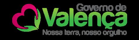 prefeitura de valenca-ba