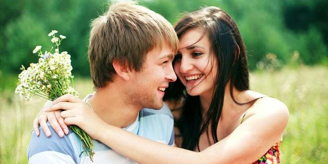 7 Hal Sederhana Agar Hubungan Cintamu Bertahan Lama