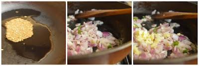 tofu paratha recipe5