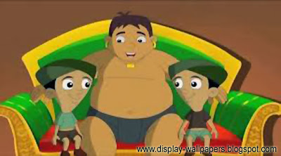 Best Images For Chota Bheem Cartoon