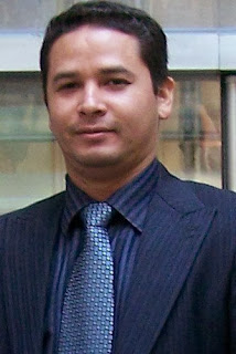 Coordinador de Turismo en Càmara de Comercio-Apure Eduardo Galindo pide impulsar el turismo en Apure