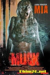 Mộ Quỷ|| Muck