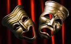 +* Teatros e Cursos *+