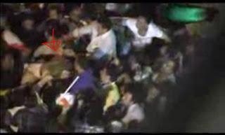 بالفيديو ..ميدان رابعة العدوية تهجد 1.jpg