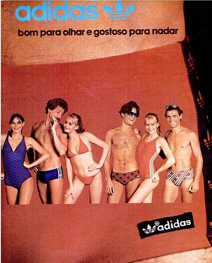 anos 70. moda anos 70; propaganda anos 70; história da década de 70; reclames anos 70; brazil in the 70s; Oswaldo Hernandez
