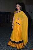 Srimukhi glamorous photo shoot-thumbnail-6