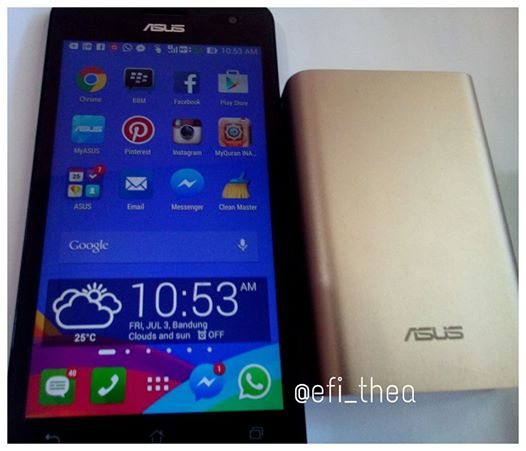 http://www.catatan-efi.com/2015/07/anti-mati-gaya-dengan-power-bank-asus-ZenPower.html