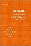 Manual de Enfermagem - Adulto e Criança - 2008