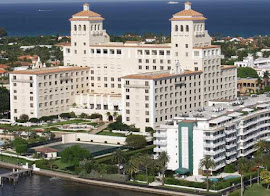 PRESTIGIOUS PALM BEACH BILTMORE ON THE INTRACOASTAL WATERWAY