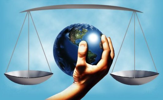 enviroental law The current environmental issues page covers a wide variety of environmental issues and problems we are facing today includes environmental news.