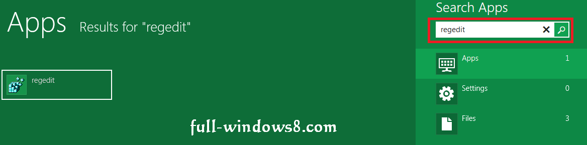 how to delete an administrator in windows desktop