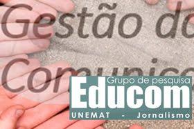Educom (pesquisa)