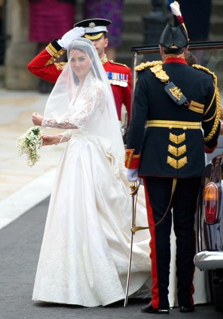 royal wedding kate middleton and william