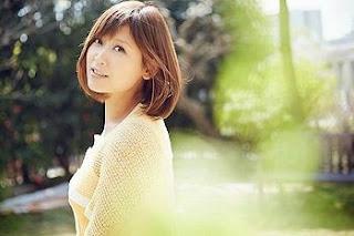 Ayaka Hajimari no Toki ( はじまりのとき English ver) Lyrics
