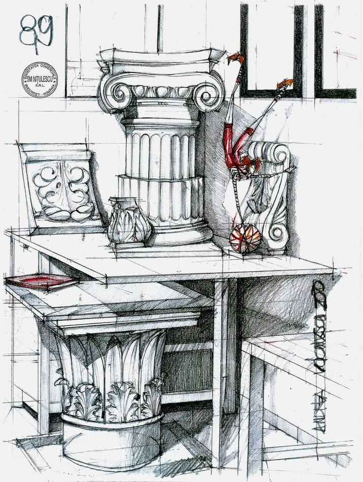 11-Capital-Elements-3-Andrea-Voiculescu-Drawings-of-Historic-Architecture-www-designstack-co