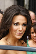 Michelle Keegan Soap Awards Red Carpet Pictures michelle keegan soap awards red carpet pictures