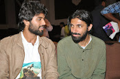Yevade Subramanyam success meet-thumbnail-16
