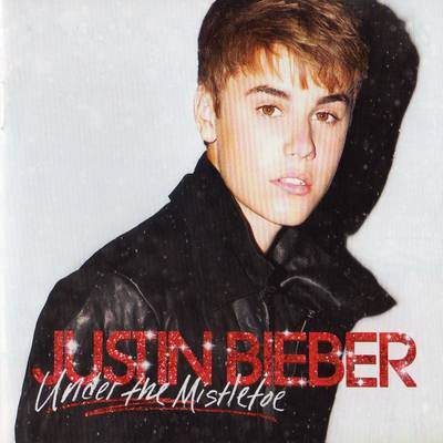 Lyrics Justin Bieber on Justin Bieber Lyrics