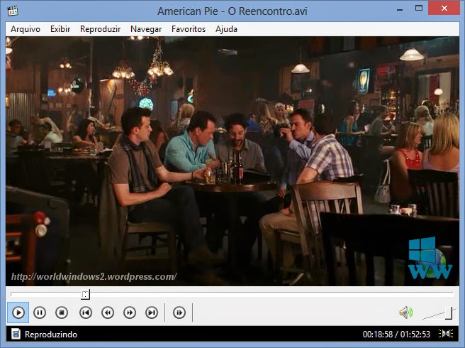 Media Player Classic Serial Number Free Download