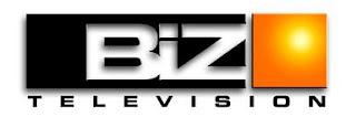WATCH BIZ TELEVISION LIVE