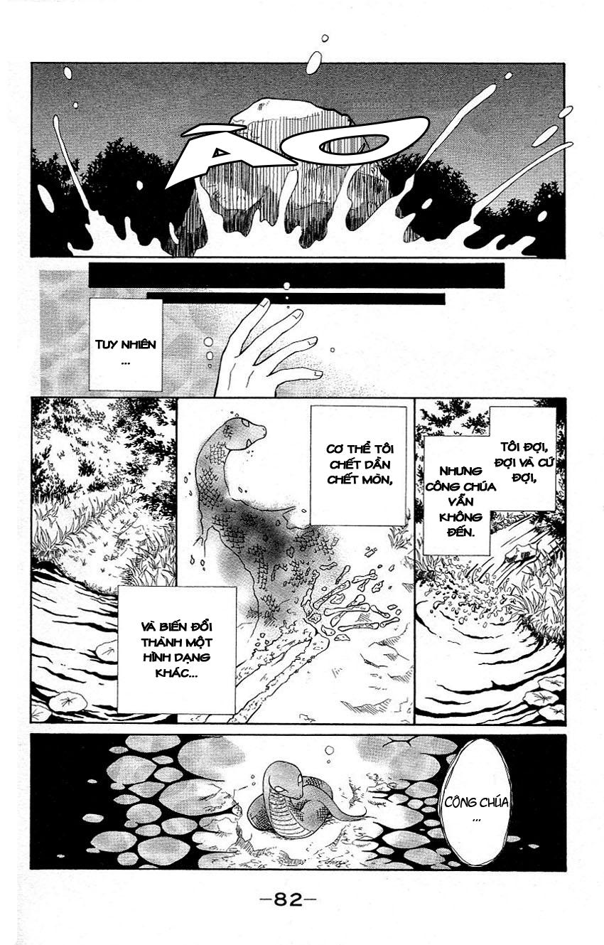 Tenchi Shinmei chap 2 - Trang 29